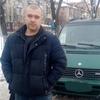 Алексей, 36, г.Днепр