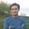 Boris, 50, г.Великий Новгород (Новгород)