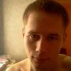 BerT, 29, г.Бижбуляк