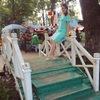 Наташа, 19, г.Пермь