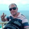 Ігор, 36, г.Пльзень