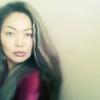 Дина Аманбаева, 33, г.Астана