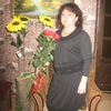Галина, 46, г.Красноармейская
