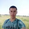 Андрій, 24, г.Стрый