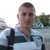 Алекс Белов, 27, г.Pribram