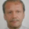Евгений, 50, г.Джубга