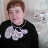 МАРИЯ, 62, г.Сарны