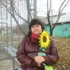 людмила, 50, г.Краснодар