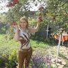 Екатерина, 32, г.Красноярск