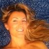 Анна, 35, г.Firenze