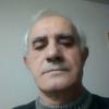 Branislav, 64, г.Kisela Voda