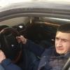 Назар, 27, г.Тернополь