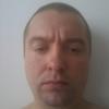 Миша, 33, г.Варшава
