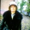 Елена Назарова, 50, г.Самара
