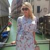 Nata Lia, 51, г.Венеция