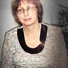 Нина, 51, г.Лиозно