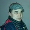 Бахтик, 30, г.Заокский