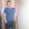 илья, 28, г.Волноваха