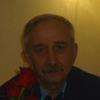сергей николаевич, 30, г.Волжский (Волгоградская обл.)