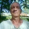 Славян, 58, г.Клявлино