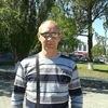 Вова, 46, г.Пермь