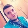 Илья, 23, г.Попасная
