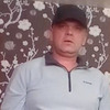 алекс, 47, г.Кушва
