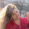 Олеся, 39, г.Ставрополь
