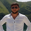 Taslim, 29, г.Грозный