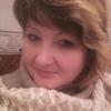 Инна, 51, г.Шепетовка