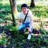 Bakhriddin, 19, г.Волосово