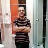 evgeniy, 36, г.Бородино (Красноярский край)