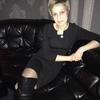 Лена, 34, г.Киев