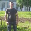 Алекс голубятников, 37, г.Нижнекамск