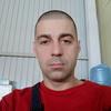 Дмитрий, 39, г.Артем