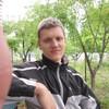 Антон, 27, г.Винница