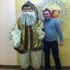 Мітя, 28, г.Жмеринка
