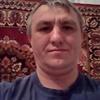 Владимир, 36, г.Павловская