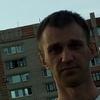 Сергей, 33, г.Новотроицк