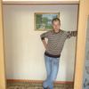 Евгений, 29, г.Уфа