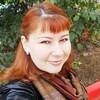 Валерия, 39, г.Ногинск