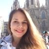 alelia, 25, г.Барселона