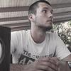 Юрий, 21, г.Киев