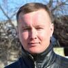 сергей, 36, г.Бор