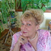 Татьянажен, 66, г.Северодонецк