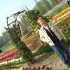 Альмира, 46, г.Усинск