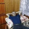 Григорий, 52, г.Тараз