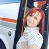Алла, 36, г.Киев