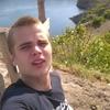 Артем, 22, г.Первомайск