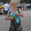 Александрова Людмила, 70, г.Владивосток